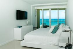 Condos - For sale -AZURE Residences -img -10