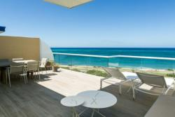 Condos - For sale -AZURE Residences -img -11