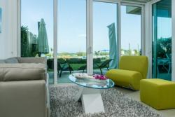 Condos - For sale -AZURE Residences -img -12
