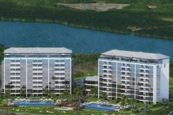 Condos - For sale -AZURE Residences -img -13