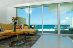 Condos - For sale -AZURE Residences -img -14