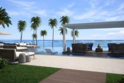 Condos - For sale -AZURE Residences -img -17