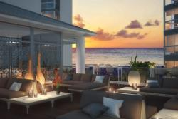Condos - For sale -AZURE Residences -img -18