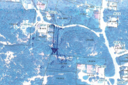 Land for Sale | Cashero, St.Cruz