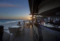Divi Aruba - Pelican Bar.jpg