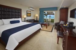 Divi Aruba - Oceanfront Room.jpg