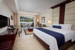 Divi Aruba- Poolview Room.jpg