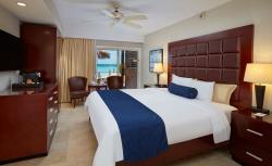 Tamarijn Aruba Oceanfront Room
