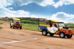 abc-tours-jeep2.jpg