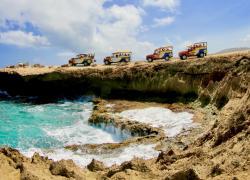 abc-tours-jeep3.jpg