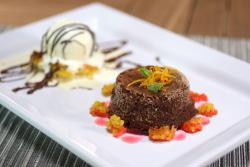Matthews Dessert 02