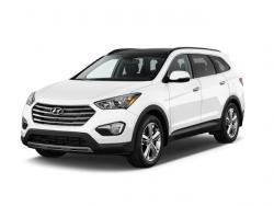 Hyundai-suv.jpg