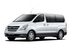 hyundai-minibus.jpg