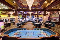 ARUBA_P199_Casino.jpg