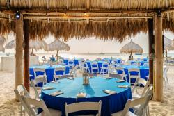 ARUBA_P622_Outdoor_Event_Palapa.jpg