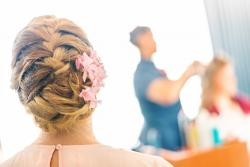 ARUBA_P629_Zoia_Wedding_Hair.jpg