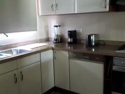 98_jdm12 kitchen 1.jpg