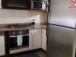 513_jdm12 kitchen 2.jpg