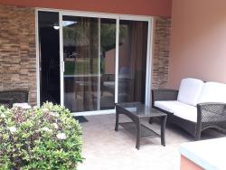 871_jdm12 patio 2.jpg