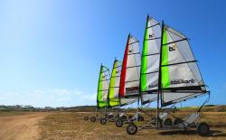 feature-aruba-active-vacations-blokarting-land-sailing-landsailing.jpg