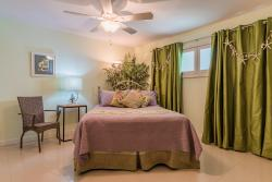 oceania 213 new guest bedroom.jpg