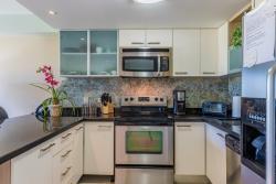 Oceania 213 new kitchen 2.jpg