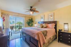 Oceania 213 new master bedroom.jpg