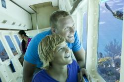 3 Seaworld Explorer-min.jpg