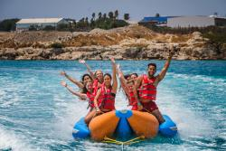 De Palm Island - Banana Boat.jpg