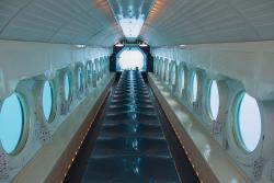 Atlantis Submarine - Inside Empty-min.JPG