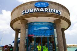 Atlantis Submarine Store-min.jpg