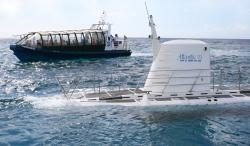 5 Atlantis Submarine-min.jpg
