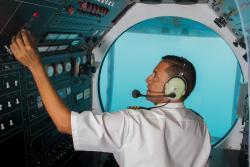 Pilot-min.JPG