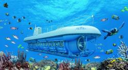 Atlantis Submarine.jpg