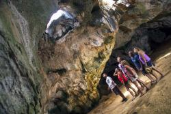 Baby Beach Off Road Safari - Caves at Arikok National Park.jpg