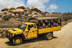 Baby Beach Off Road Safari-Ayo Rock Formation.jpg