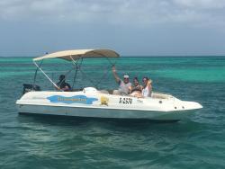 Hurricane Deck Boat Sponge Bob.jpg