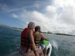 Tuca waverunner Aruba.jpg