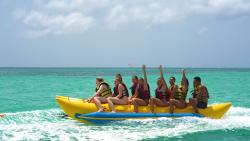 Banana boat pic 2.jpg
