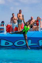 Catamaran Dolphin rope swing Too 2020.jpg