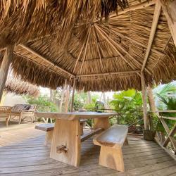 Paradera Park Outdoor Lounge Area.jpg