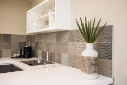 Paradera Park Royal Suite - kitchen.jpg