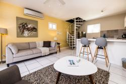 Paradera Park Royal Suite - livingview.jpg