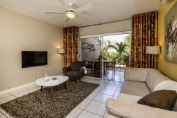Paradera Park Royal Suite - porchview.jpg