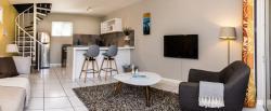 Paradera Park Royal Suite - roomview.jpg