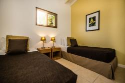 Paradera Park Two Bedroom Suite - bedroom 2twin.jpg