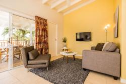 Paradera Park Two Bedroom Suite - livingroom.jpg