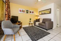 Paradera Park One Bedroom Suite - livingroom.jpg