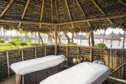 Couples Treatment Cabana.jpg