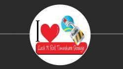 Lock-N-Roll-Timeshare-Storage-Solution_Featured.jpg